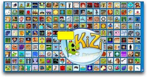 kizi 4 kizi 4 games kizi 4 kizi 4 games kizi free games screenshot kizi 4