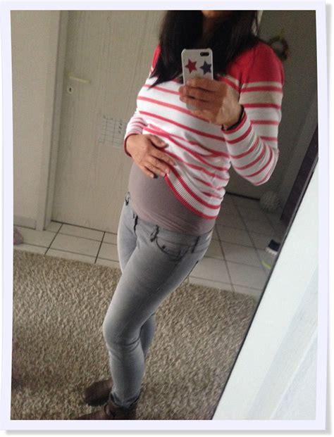ab wann bekommt einen bauch in der schwangerschaft schwangerschaftstagebuch der 3 monat mytoys