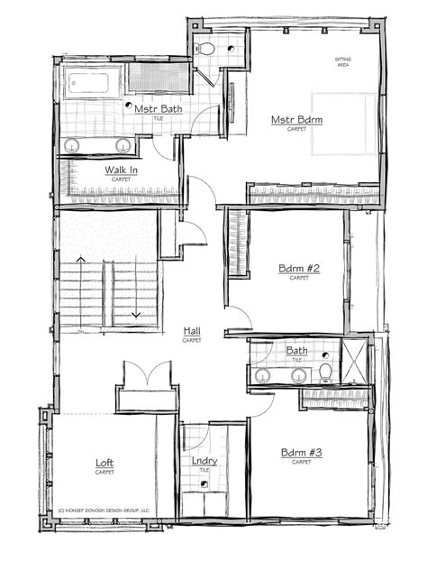 slater house plans slater house plans the slater home plan 4 bedroom 2 bath 2 car garage 2 036 sq ft