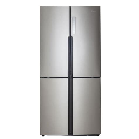 Freezer Haier haier 33 in w 16 4 cu ft door freezer