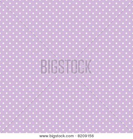 dot pattern pastel seamless polka dot pattern pastel lavender stock vector
