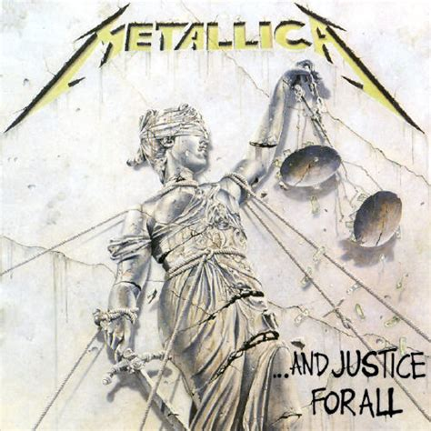 sketch album squared black soft cover a closer look at the artwork for metallica s and justice