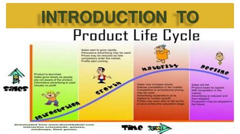levels of product and product cycle of maruti 800