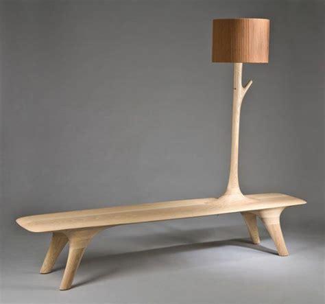 Superbe Idee Salle De Bain Bois #8: objet-deco-en-bois.jpg