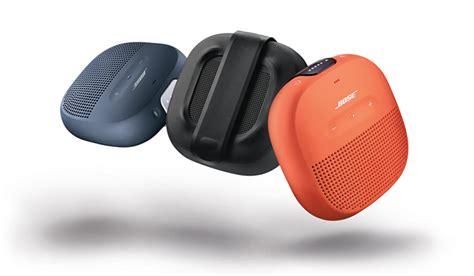 best bluetooth speakers bose best bluetooth speakers rs 10 000 bluetooth