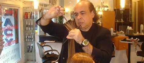 haircuts upper east side haircuts nyc upper east side haircuts models ideas