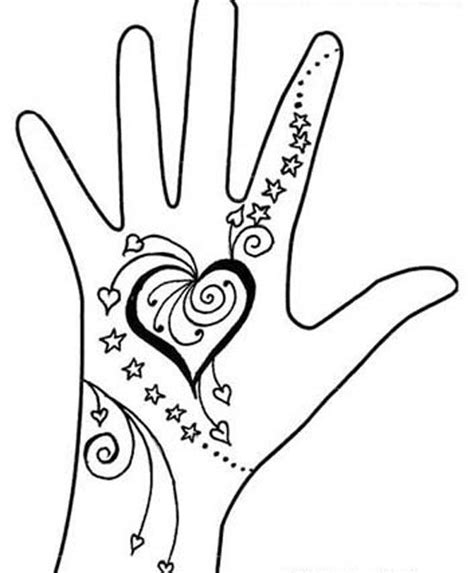 easy tattoo patterns 27 best easy tattoo outlines for beginners images on