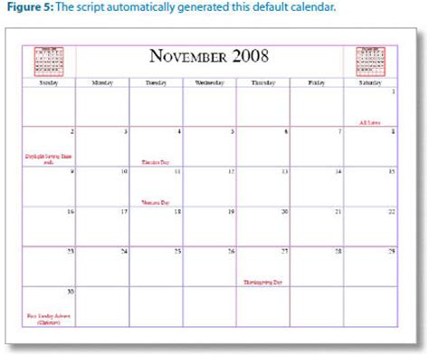 calendar indesign template adobe indesign 2016 calendar templates search results