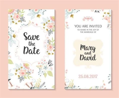 Wedding Card Design Photoshop by Invitation Design Vector Psd Gallery Invitation Sle