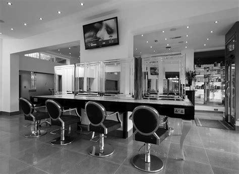 top black stylists in birmingham black hair salons birmingham al natural hair salons in