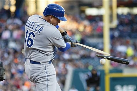 Get It Now Into The Blue Second City Style Fashion by Where Does Billy Butler Fit Into The Blue Jays Trade Rumors