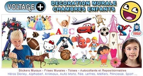 chateau disney princesse stickers muraux d 233 co mural xxl ebay
