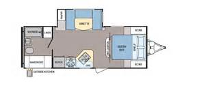 Coleman Tent Trailers Floor Plans pop up trailer wiring pop get free image about wiring
