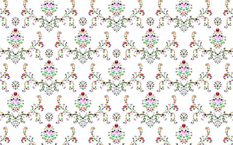 emoji christmas wallpaper emoji computer wallpaper wallpapersafari