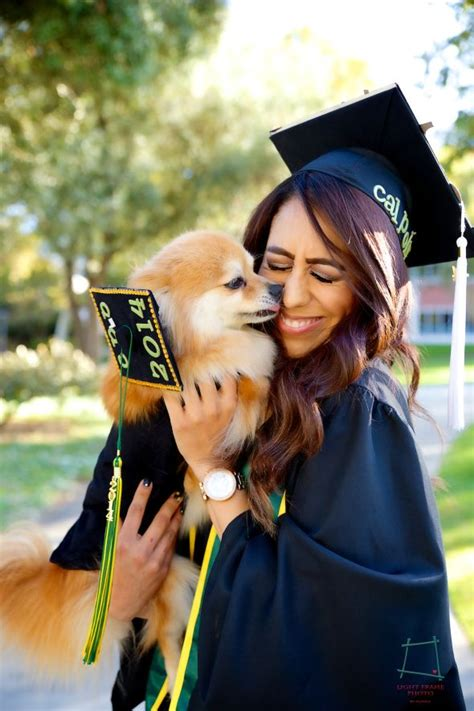 Graduated With 3 6 From Cal Poly Enough For Mba by Pin By Alayna Duran On Lightframe Photos