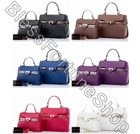 Charles Keith Aurel 220821 2 tak berkategori blessfortuneshop