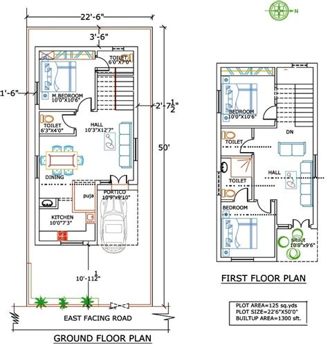 home design for 1100 sq ft cool 30 1100 sq ft house plans design ideas of eplans country house plan three bedroom country