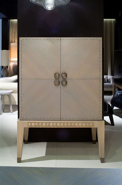 1000 images about interior furniture architecs on 1000 images about luxe interiors on pinterest bespoke