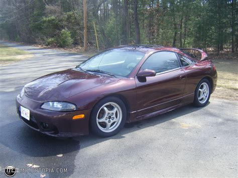 mitsubishi purple mitsubishi eclipse related images start 200 weili