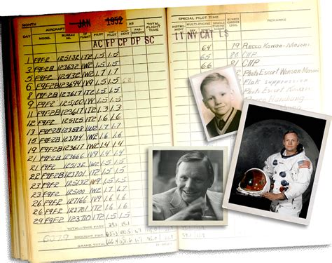 neil armstrong biography website neil armstrong the man