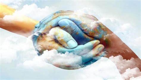 testi sulla pace pace ricerca