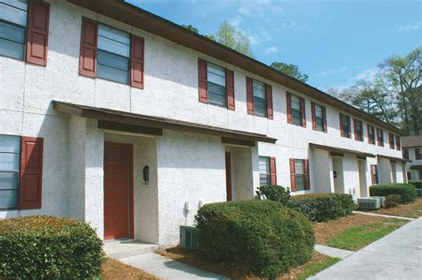 one bedroom apartments in savannah ga tabby villas apartments savannah ga apartment finder