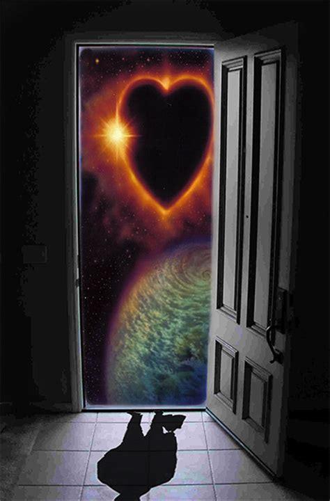la porta dei sogni la porta dei sogni voglia di sognare