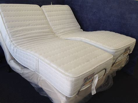 queen bed prices craftmatic bed price how much does a craftmatic