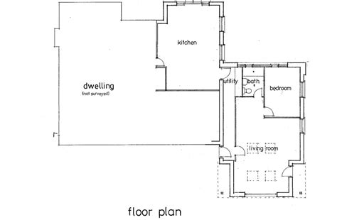 floor plans for garage conversions high quality garage conversion designs 10 garage