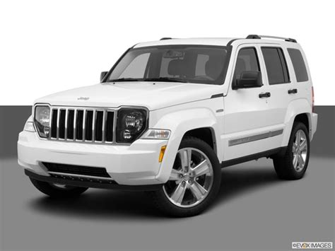 Used 2012 Jeep Liberty For Sale 2012 Jeep Liberty For Sale In Wi Cargurus