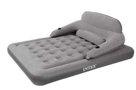mainstays air bed mainstays air bed buy a water bed air bed with foundation