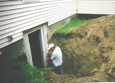bulkhead doors ctaicon bulkhead doors secured doors