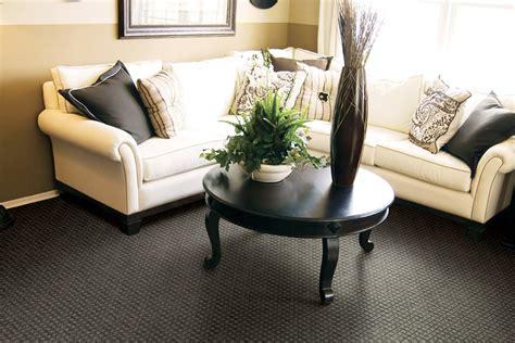 Carpet Store Edmonton   Carpet Installation   Action Flooring