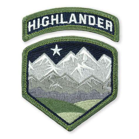 design expert patch 12 best patches images on pinterest morale patch