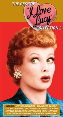film lucy amazon pictures photos from i love lucy tv series 1951 1957