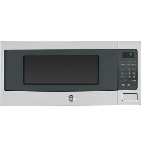 12 inch depth microwave 1000 ideas about countertop microwave oven on
