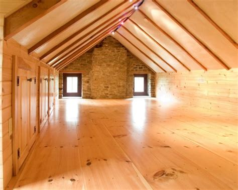 attic spaces clever attic space clayton gray home blogclayton gray