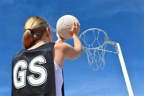 Home Decorators Online netball for kids in brisbane brisbane kids