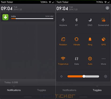 xiaomi paid themes free xiaomi mi 3 review tech ticker