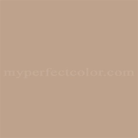 sherwin williams sw6094 sensational sand match paint colors myperfectcolor