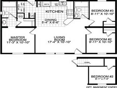 home remodeling double wide mobile home floor plans home remodeling double wide mobile home floor plans