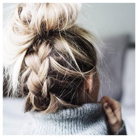 Really Pretty Hairstyles by Really Pretty Hairstyles Www Pixshark