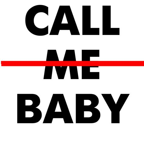 download mp3 free exo call me baby call me baby exo by christineedoo on deviantart