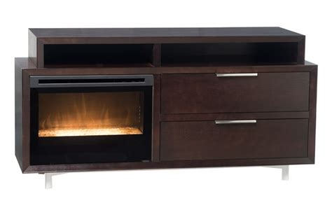 Fireplace Credenza by Pallini Fireplace Credenza B 252 Hler Furniture