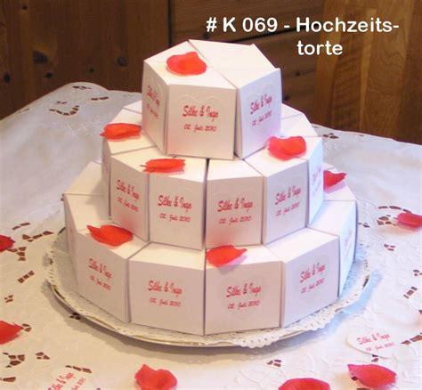 Hochzeit Geschenk by Idee Fuer Hochzeitsgeschenk Per Post Verschicken Geschenk