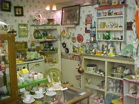 kitchen collectables store kitchenpage