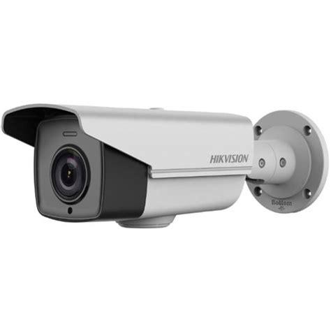 Kamera Cctv Hikvision Hd Tvi Outdoor 5mp Ds 2ce16h1t It hikvision exir series 2mp outdoor bullet ds 2ce16d9t airazh b h