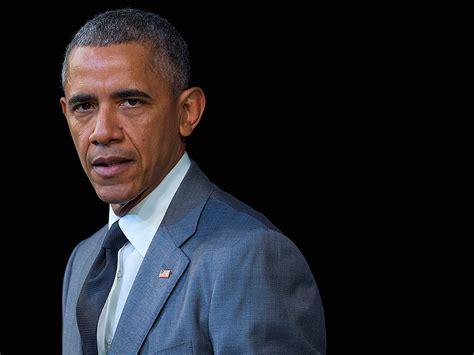 obama supreme court 4 4 supreme court tie equals big win for caps immigration