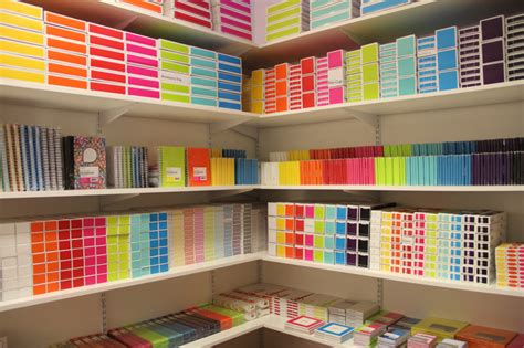 Supply Closet by Productivity Boosters 6 Tricks To That Office Supply