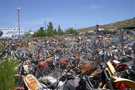 az motor parts mini bike hacks tribute to all bikes rye az possibly